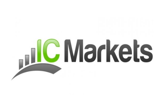 Review: IC Markets