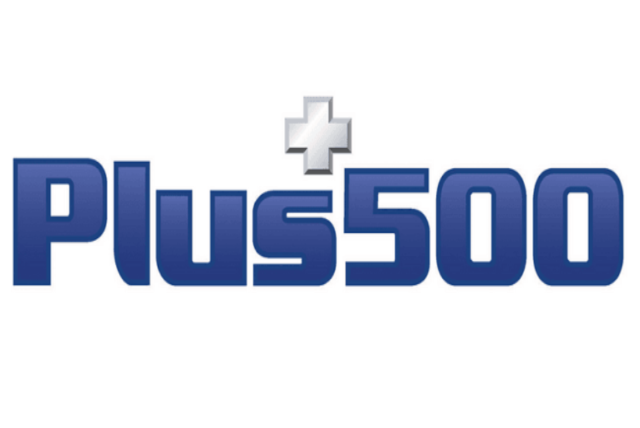 Review: Plus500