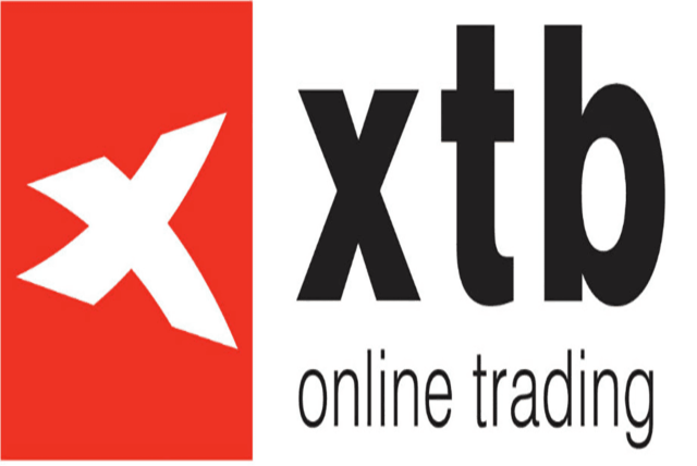 Review: X-Trade Brokers (XTB)