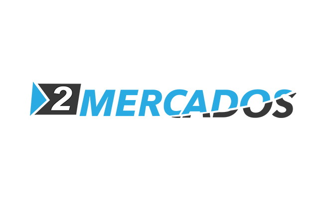 Review: 2Mercados