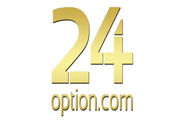 Review: 24option
