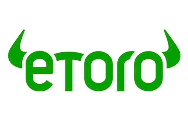 Review: Etoro