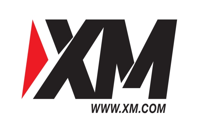 Review: XM