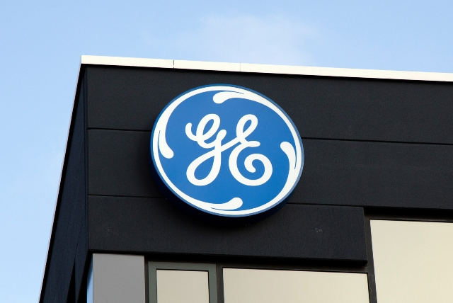 General Electric y su horrible situación financiera
