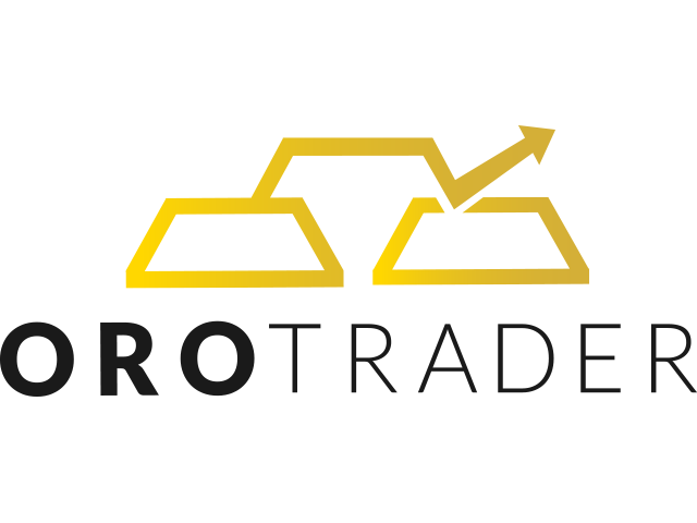 Review: OROTRADER
